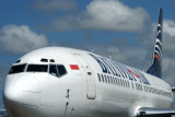 BATAVIA AIR BOEING 737 300 DPS RF IMG_5147.jpg