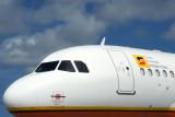 CHINA SONANGOL AIRBUS A318 DPS RF IMG_5165.jpg
