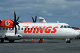 WINGS ATR72 DPS RF IMG_5109.jpg