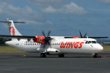 WINGS ATR72 DPS RF IMG_5125.jpg