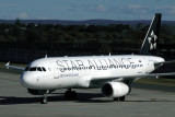 AIR NEW ZEALAND AIRBUS A320 SYD RF IMG_7639.jpg