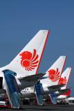 LION AIR TAILS SUB RF IMG_7832.jpg