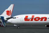 LION BOEING 737 900ER SUB RF IMG_7825.jpg