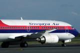SRIWIJAYA AIR BOEING 737 300 SUB RF IMG_7865.jpg