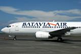 BATAVIA AIR BOEING 737 300 SUB RF IMG_5201.jpg