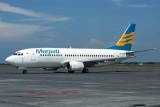 MERPATI BOEING 737 300 SUB RF IMG_5193.jpg