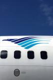 GARUDA INDONESIA BOEING 737 800 RF IMG_1869.jpg