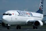 BATAVIA AIR BOEING 737 400 SUB RF IMG_7837.jpg