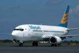 MERPATI BOEING 737 300 DPS RF IMG_7818.jpg