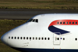 BRITISH AIRWAYS BOEING 747 400 GRU RF IMG_4899.jpg