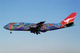 QANTAS BOEING 747 300 SYD RF 1041 29jpg