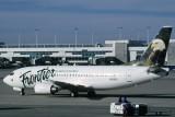 FRONTIER BOEING 737 300 DEN RF S4235.jpg
