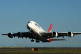 QANTAS AIRBUS A380 SYD RF IMG_5393.jpg