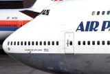 AIR PACIFIC BOEING 747 200 SYD RF 073 8.jpg