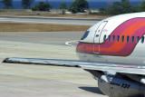 THAI AIRWAYS BOEING 737 200 HKT RF 066 4.jpg