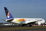 ANSETT AUSTRALIA BOEING 767 300 SYD RF 1494 33.jpg