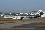 CATHAY PACIFIC BOEING 747 400 SYD RF 1689 5.jpg