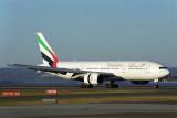 EMIRATES BOEING 777 200 SYD RF 1494 1.jpg