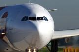 AIRBUS A330 300 MAN RF IMG_1878.jpg
