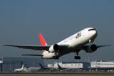 JAPAN AIRLINES BOEING 767 300 KIX RF IMG_5490.jpg