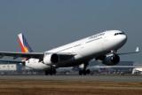 PHILIPPINES AIRBUS A330 300 KIX RF IMG_5507.jpg