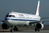 AIR CHINA AIRBUS A321 KIX RF IMG_8728.jpg