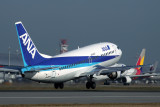 ANA AIR NEXT BOEING 737 500 KIX RF IMG_8601.jpg