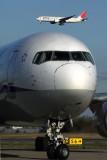 AIRCRAFT NRT RF IMG_8875.jpg