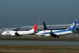 ANA JAL AIRCRAFT KIX RF IMG_8661.jpg