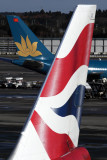 BRITISH AIRWAYS VIETNAM TAILS NRT RF IMG_8809.jpg
