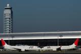 JAL JTA AIRCRAFT KIX RF IMG_8613.jpg
