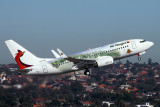 AIR NIUGINI BOEING 737 700 SYD RF IMG_6153.jpg