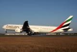 EMIRATES BOEING 777 300ER BNE RF IMG_7183.jpg