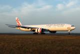 VIRGIN AUSTRALIA BOEING 777 300ER SYD RF IMG_7153.jpg