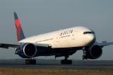 DELTA BOEING 777 200LR SYD RF IMG_6477.jpg