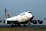 UNITED BOEING 747 400 SYD RF IMG_6448.jpg