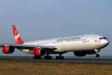 VIRGIN ATLANTIC AIRBUS A340 600 SYD RF IMG_6460.jpg