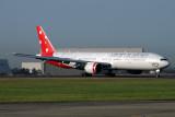 VIRGIN AUSTRALIA BOEING 777 300ER BNE RF IMG_6820.jpg