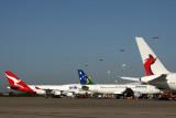 AIRCRAFT BNE RF IMG_7207.jpg