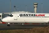 QANTAS LINK BOEING 717 BNE RF IMG_7194.jpg