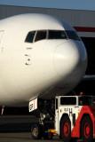 QANTAS BOEING 767 300 SYD RF IMG_7147.jpg