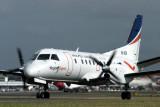 REX SAAB 340 SYD RF IMG_3350.jpg
