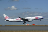 CHINA AIRLINES AIRBUS A330 300 KIX RF IMG_4725.jpg
