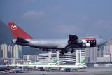 NORTHWEST CARGO BOEING 747F HKG RF 677 15.jpg