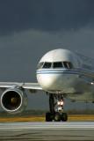 AMERICA WEST BOEING 757 200 JFK RF 1080 12.jpg