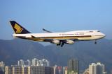 SINGAPORE AIRLINES BOEING 747 400 HKG RF 960 34.jpg