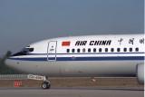 AIR CHINA BOEING 737 800 BJS RF 1422 34.jpg