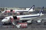 ARROW AIR AIRCRAFT MIA RF 1387 18.jpg