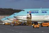 KOREAN AIR AIRCRAFT GMP RF 1444 21.jpg