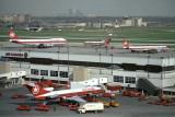 AIR CANADA AIRCRAFT YYZ RF 537 5.jpg